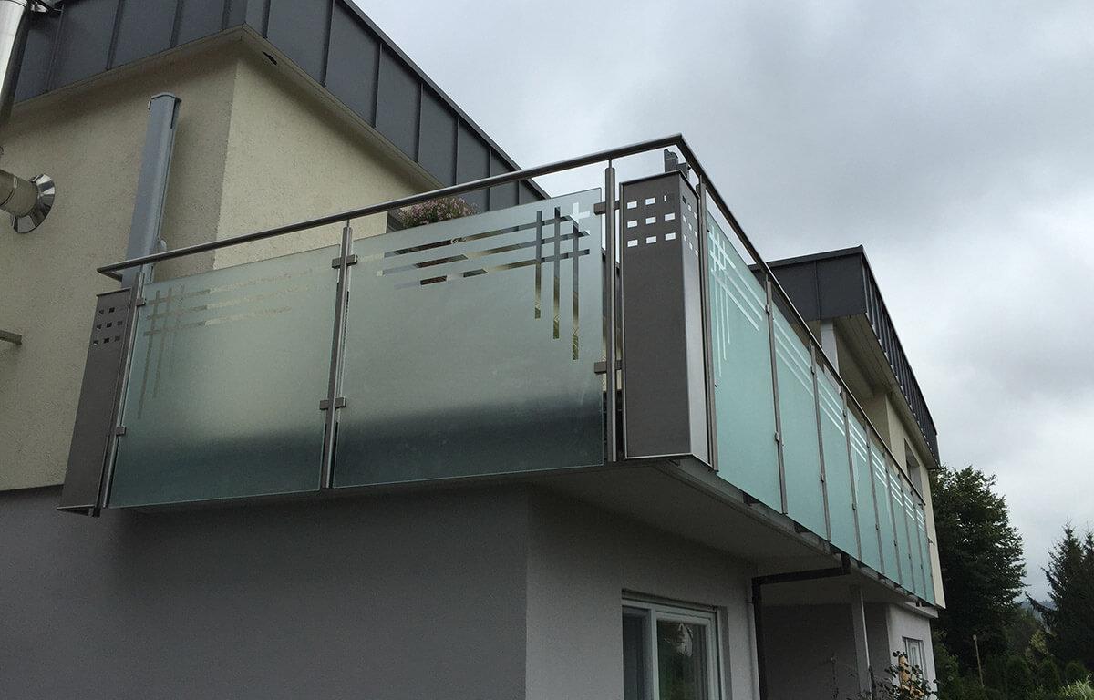 balkone treppen tore z une berdachungen und mehr aus. Black Bedroom Furniture Sets. Home Design Ideas